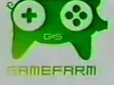 Gamefarm (Lost 2003 Nickelodeon GAS Game Show)