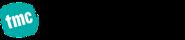 864AF767-BA6F-4184-8B81-356F1FDD93BC