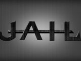 JAIL (2007-2017 Missing Episodes)