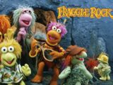 Fraggle Rock (TVS Version/Lost UK Dub)