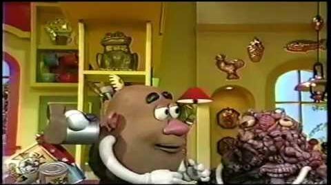 The_Mr._Potato_Head_Show_(Full_Movie)