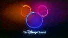 DisneySparklers1995