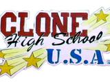 Clone High (Lost 2000's Pilot)
