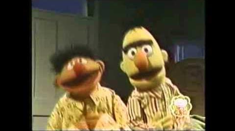 Sesame Park (full episode) 2000