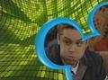 Disney Channel Bounce era - Boy Meets World Back to the Show (Green Digital)