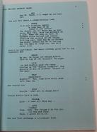 GOTJ 1996 Script 10