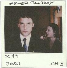 Polaroid josh.png