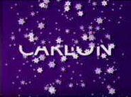 Snowflakes -Carlton-