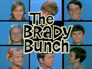 The Brady Bunch Pilot (Unaired version)