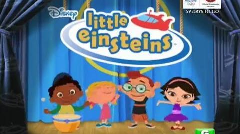 LITTLE_EINSTEINS_OPENING_(TV5_KIDS_PRESENTS_DISNEY_CLUB)-0