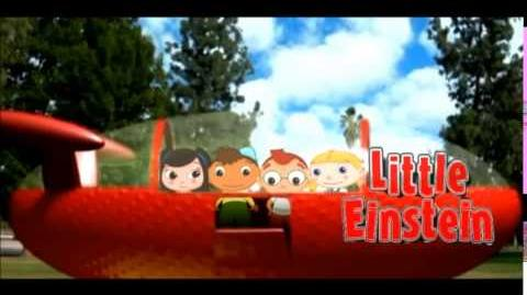 The_Little_Einstein_Pilot_Theme_(From_the_Promo)_(CC)