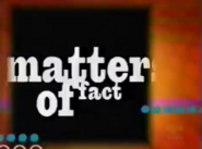 MatterofFact2