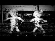 "The Creepy ""Hitogata"" Japanese Commercial - Lost Media Case Files Vol 3 - blameitonjorge"