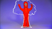 Pretend With Muno (Tree)