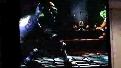 Space_World_2000_GameCube_Movie_Reel