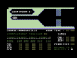 Bad Game (lost Commodore 64 game)