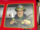 Fireman Sam (partially found CGI test)