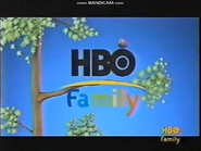 HBO Family and Toonsville TV Movie Channel 15 (2010-2019)