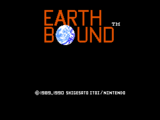 EarthBound Beginnings (1990 English translation of MOTHER)