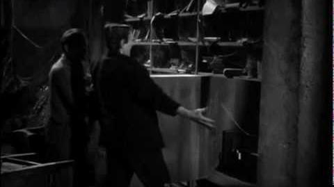 Frankenstein_meets_the_Wolf_Man_-_The_Monster_Speaks!_Lugosi!