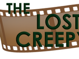 The Lost Episodes Creepypasta Wiki (April Fools, 2014)