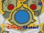 DisneyChoir1997