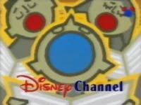 DisneyChoir1997.webp