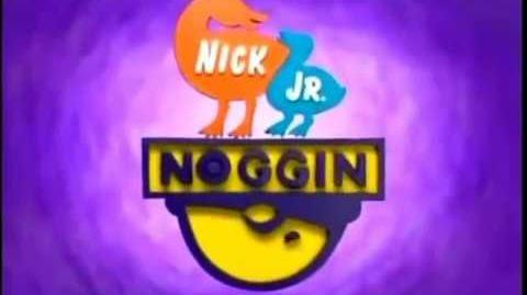 Lost Noggin Bumpers (1999-2009)