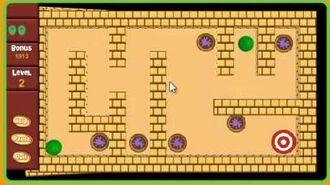 VeggieTales_GamePlays-Tilt-A-Pea
