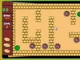 VeggieTales.com (partially found series of online games; 2011-2013)