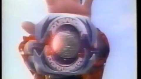 Galaxy_Rangers_(MMPR_pitch_promo)