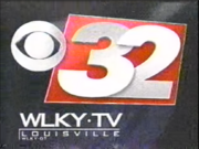 WLKY-TV Newschannel 32 2001.png