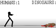Screen Shot 2020-05-15 at 12.55.56