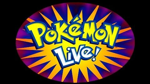 USA_POKEMON_LIVE