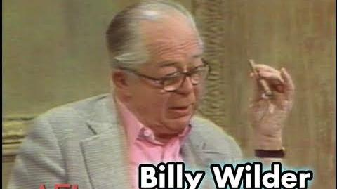 Billy_Wilder_Alternate_Ending_For_DOUBLE_INDEMNITY-0