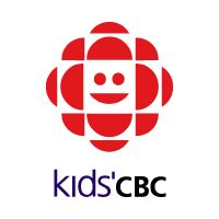 CBC Kids Lost Letter Writing Campaigns