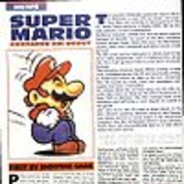 Mario-takes-america!.jpg