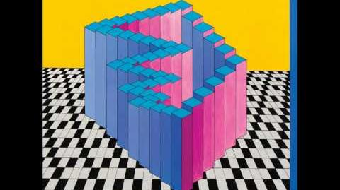 "The Strokes Album ""Angles"" (Missing 2010s Demo Tracks)"