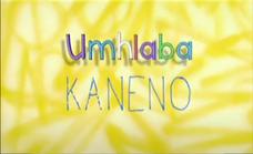 Elmo's world - logo (Zulu)