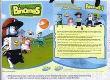Binomes.jpg