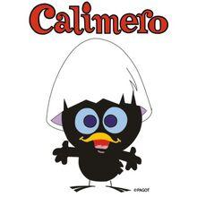 Calimero-5.jpg