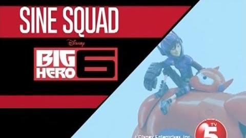 TV5's_SINE_SQUAD_-_BIG_HERO_6_PLUG