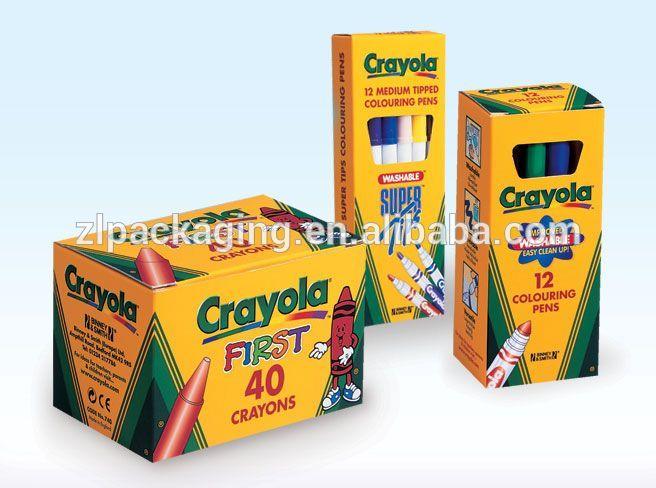 Crayola40box.jpg