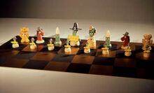 Gumby Chess Set.Jpg
