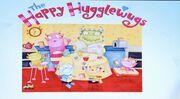 HappyHuggleWugs.jpg