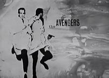 AvengersSeason1Title.PNG