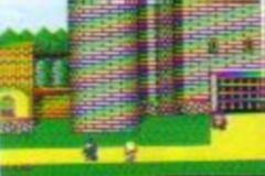 Kyouryuu Densetsu (Unreleased Famicom Game)