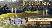 Lotr white council2.jpg