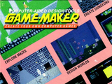 RSD Game Maker (lost video games)