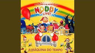 Abram_Alas_para_o_Noddy